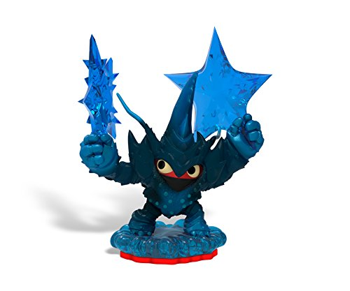 Skylanders Trap Team: Trap Master Lob-Star Character Pack by Activision
