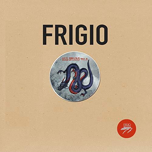 Frigio Allstars, Vol. 2