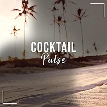# Cocktail Pulse