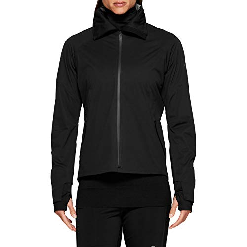 ASICS Metarun Winter Laufen Women's Jacke - L