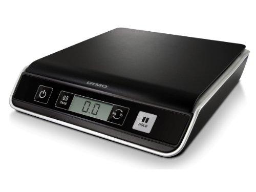 PEL1772057 - Dymo M10 Digital USB Postal Scale