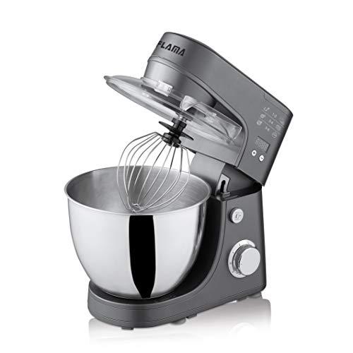 Flama Robot de Cocina Batidora Amasadora