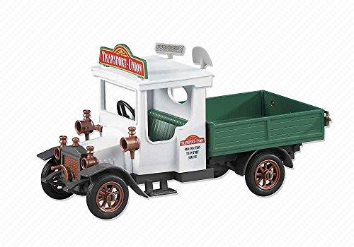 Playmobil 6349 Oldtimer LKW in Folienverpackung [Spielzeug]