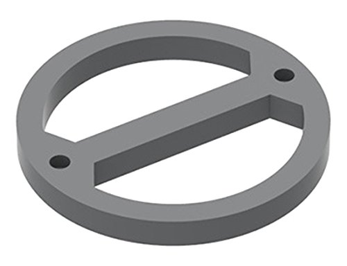 ハイキューパーツ ゲートレスエッチングパーツシリーズ ジーレップ 02 1シート入 プラモデル用パーツ GLEP-02