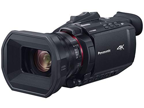 HC-X1500のサムネイル画像