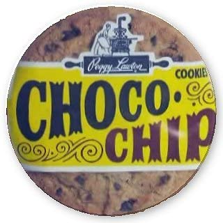 Best peggy lawton cookies Reviews