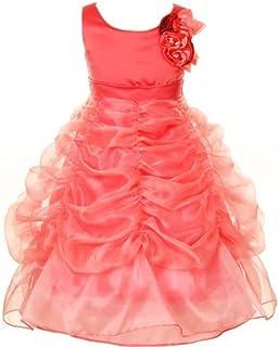 dd8978c647 10 - 11 years Girls' Dresses: Buy 10 - 11 years Girls' Dresses ...