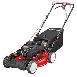 Best Rear Wheel Drive Self Propelled Lawn Mower 1 Best Rear Wheel Drive Self Propelled Lawn Mower