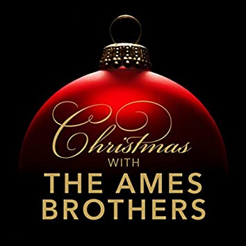 Christmas with the Ames Brothers