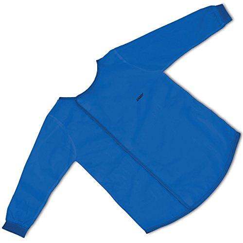 Lamy aquaplus Malkittel blau 1230696