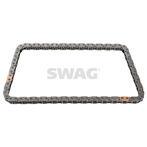 SWAG Steuerkette, 99 13 1003