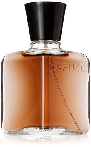Roberto Capucci L'Homme Sauvage, Eau de Toilette, 100 ml