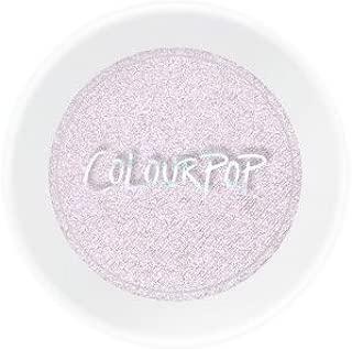 Colourpop Super Shock Cheek Highlighter - HIPPO - Pearlised by Colourpop
