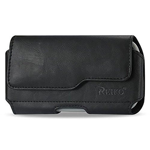 Apple iPhone 5 / 5s /5c Premium Leather Pouch...