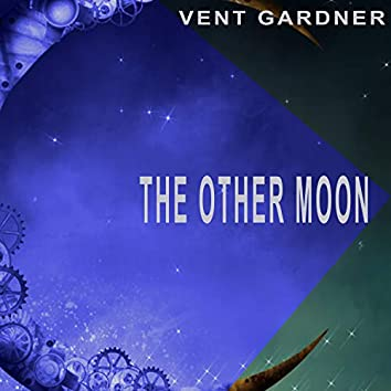The Other Moon