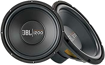 Two Pieces of GT-X1200 12