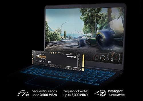 Samsung ex link pinout _image2