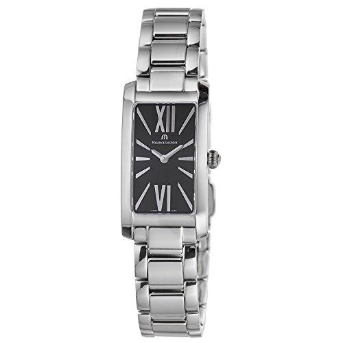 Reloj de señoras Maurice Lacroix Fiaba FA2164-SS002-310