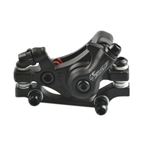 SENQI Bike Disc Brake