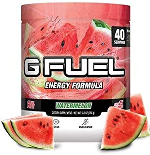 Best gamma energy drink free samples Reviews