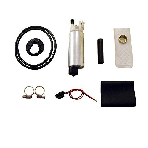 92 chevy lumina fuel pump - 2
