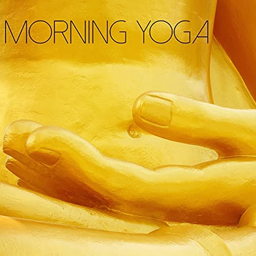 Kundalini Yoga Music, Pure Relaxing Spa Music & Tiefenentspannung Atmospheres