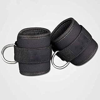 HealthyNeeds JEXMONA Professional Basquete Taekwondo Running Boxe protector Elastic foot brace GYM
