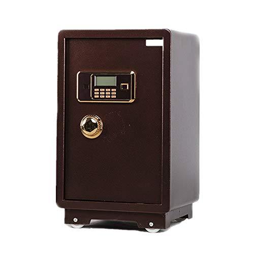 YBWEN Beveiliging Safe Office Bank Safe 70 cm Hoge Muur Veilig Groot Bed Anti-diefstal Kluis voor Thuis Of Kantoor Kast kluizen