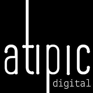 Atipic Digital 003