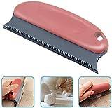 GOGOODA Cepillo removedor de pelo para mascotas; removedor