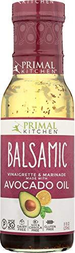 Primal Kitchen (NOT A CASE) Dressing Balsamic Vinaigrette Avocado Oil