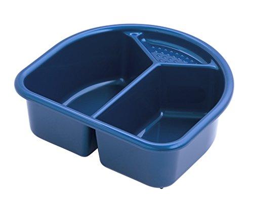Rotho - TOP Waschschüssel