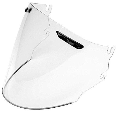 ARAI Visiera ricambio casco mod. SZ/F SZ-Ram3 Clear