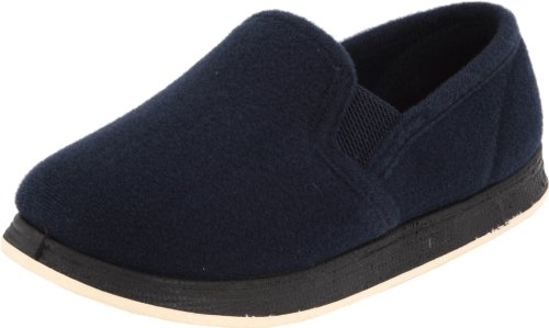Foamtreads Gizmo,Navy,7 M US Toddler