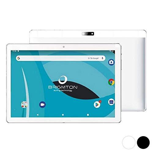 Brigmton Tablets 10IPS HD OCore 3GB RAM 32GB B