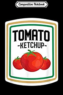 Best tomato ketchup price Reviews