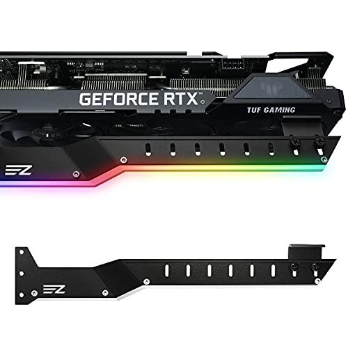 EZDIY-FAB GPU-Halterung Grafikkarte...