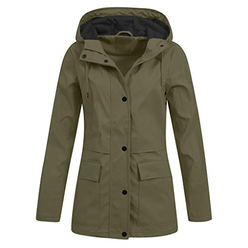 Best grey womens rugby jackets