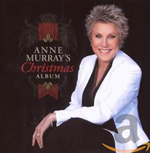 Anne Murray's Christmas Album