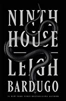 Ninth House (Alex Stern)