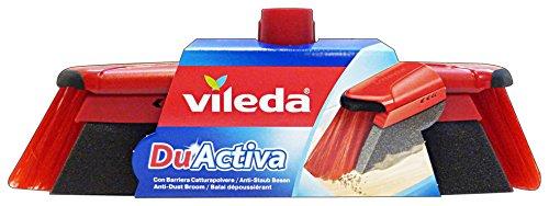 VILEDA Haarbürsten, 100 ml