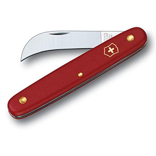 Victorinox EcoLine Couteau à gratter