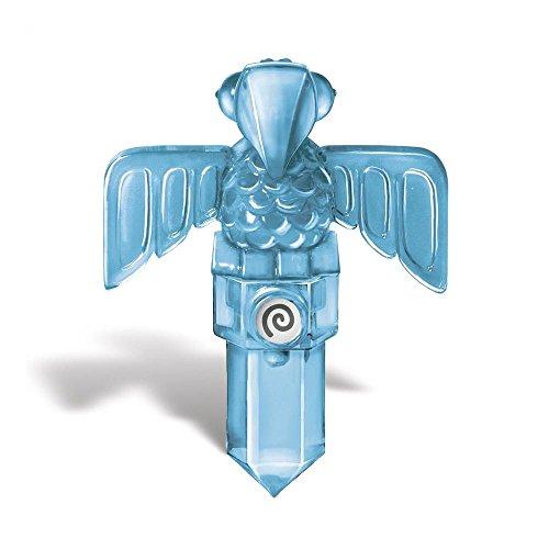 Skylanders: Trap Team - Trampa Aire, modelos surtidos