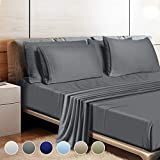 Ideal Bed Sheets Queens - Best Reviews Guide