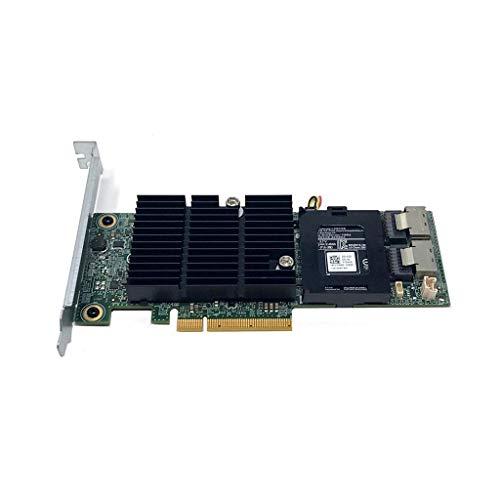 Dell PERC H710 SAS Controller 463-6130