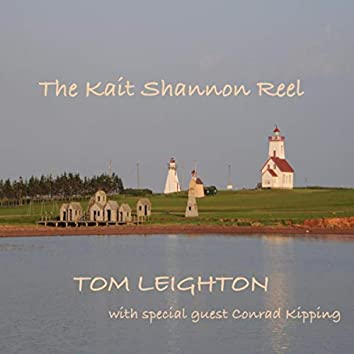 The Kait Shannon Reel (feat. Conrad Kipping)