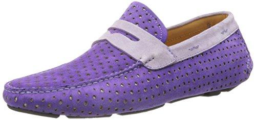 Magnanni Dian Herren, Violett (Inka), 49.5 EU
