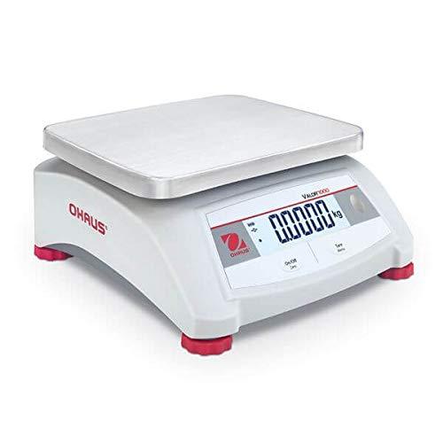 OHAUS, 15kg, 1