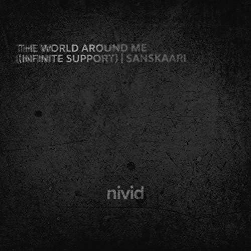 Nivid