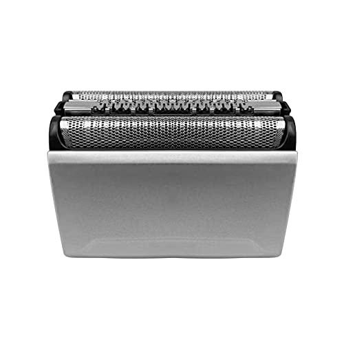 Brauns Series 5 Scherköpfe, Kompatibel Mit Dem Brauns Series 5 Nass- Und Trockenrasierapparat, Abnehmbar